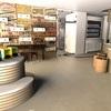 Degustación y Exposición de café para exterior.