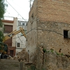 Demolición Casa Vieja Sobre Solar De 200 M2, Construidos Aprox. 130-150 M2