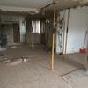 Demolicion Vivienda