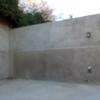 Derribo de Vivienda PB + 1 (140 m2)