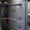 Depósito termoacumulador