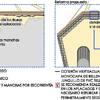 Descripción de las intervenciones en fachada