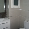 Despues de la reforma