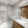 Detalle de baño