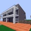 Detalle de la vivienda