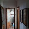 Detalle del piso antes de la reforma