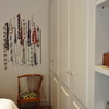 detalle-dormitorio