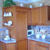 detalle frigo integrable y terminales