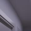Detalle iluminación-distribuidor