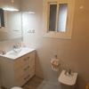 Detalle mueble baño