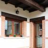 Detalle porche 2