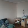 Impermeabilización de paredes por inyectables