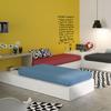 Foto: Diseño de Dormitorio Juvenil de muebles JJP