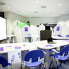 Rotulo diseño e instalacion para herbolario