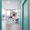 Diseño Interior de Centro Médico
