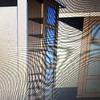Diseño interior mueble organizador