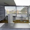 Diseño interior - Papelería y copistería