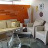 Diseño interior - Tiendas THE 12