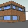 Diseño oficinas (nueva obra)