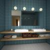Diseño para baño principal 1ª planta