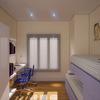 Diseño para dormitorio nietos 1ª planta