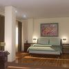 Diseño para dormitorio principal 1ª planta