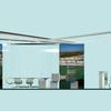 Diseño Stand e Infografías_02