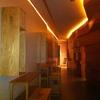 Diseño y apertura de bar con musica en Sevilla