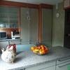Diseño y decoración de la cocina en Zaragoza