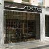 Diseño y reforma Restaurante calle Ortega y Gasset
