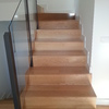 Diswood-Top-Quick-Step