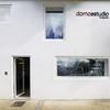 DOMOESTUDIO_estudio de fotografía en Oleiros