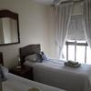 Dormitorio 1 antes de Pintura