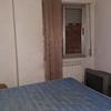 Dormitorio 1 Estado Actual