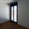 Dormitorio 1 (niños) (3)