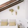 Acuchillar dormitorio en guadalajara, junto a la antigua