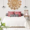 Dormitorio en malaga
