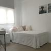 Dormitorio-2