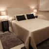 Dormitorio 2º apartamento turistico