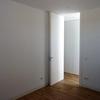 Dormitorio 2 (niños)