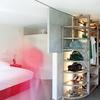 Insonorizar techo dormitorio de un baño encima