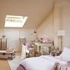 dormitorio-abuhardillado-apartado-1-2
