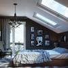 dormitorio-abuhardillado-apartado-2-2