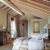 Dormitorio-abuhardillado-apartado-4-3