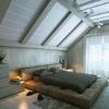 dormitorio-abuhardillado-apartado-41