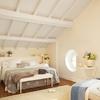 dormitorio-abuhardillado-apartado-4