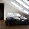 dormitorio-abuhardillado-apartado-7-2