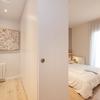 Dormitorio con vestidor | Sincro