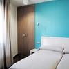 Dormitorio Doble P2
