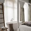 Dormitorio estilo boho
